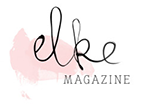 Elke Magazine | We live for little people