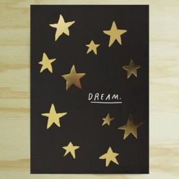 dream-01-large