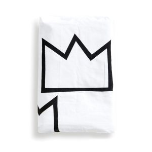 King-Me-crown-quilt-cover