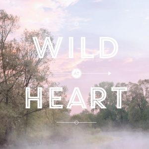 faunascapes_wild-at-heart_Poster