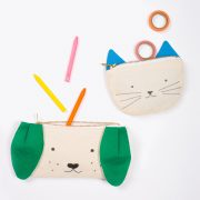 dog-pouch-meri-meri-little-citizens-boutique-50-0102c_e6900e8a-ec2e-435e-bc81-10620d943a17