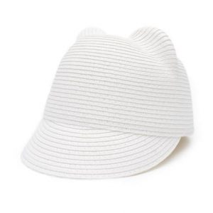 bear ears capri cap